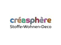 creasphere