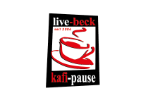 livebeck
