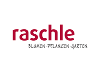 raschle